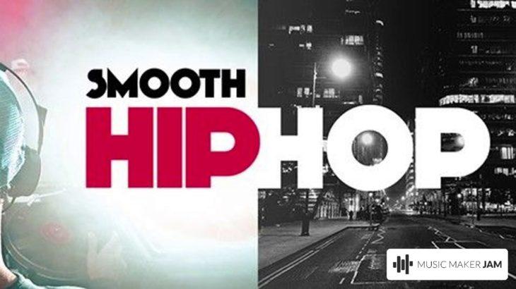 hip hop remix part 4 1 1