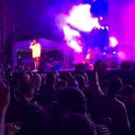 $uicideboy$ Hip Hop Kemp 2018 (my highlights)