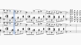 ピアノでアニメソングメドレー2