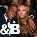 90'S & 2000'S R&B PARTY MIX ~ MIXED BY DJ XCLUSIVE G2B ~ Beyonce, Usher, Chris Brown, Ashanti & More