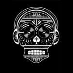 DRAKE x ROMEO SANTOS x BACHATA x R&B TYPE BEAT – CORAZON (prod. by DJGAMBIT)