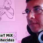 Dj MarckBreaker – R&B SeT MiX (Só Conhecidas)