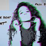 "FREE H.E.R. x Bryson Tiller Type Beat ""Patient"" | RNB Beat | Smooth R&B Instrumental"