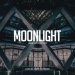 "[FREE] Kehlani x SZA R&B Type Beat ""Moonlight"" | Smooth Instrumental | HoodBoyz x Klay"