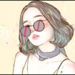"Free บีท-BaBy""Instrumental""R&B Rap""2018"""