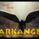 "INSTRUMENTAL II ""Arkange""   R&B Type Beat   Trap/Melody Instrumental"
