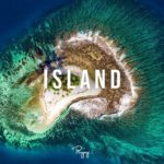 """Island"" – Chill Rap Beat Free New R&B Hip Hop Instrumental Music 2018 