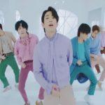 K-POP 2018年 チャート 最新 ランキング – K-POP最新ランキング2018年09月20日