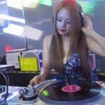 R&B Soul Funk Mixed By Lizzea DjAne