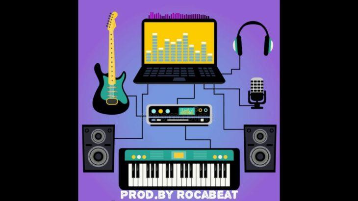 R&B Type Beat | Bryson Tiller x R'N'B Beat | R&B Instrumental 2018