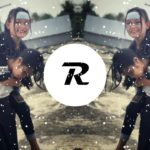 លាន បញ្ចនីត – ថយចេញអោយឆ្ងាយ Remix (Trap R&B) By Mrr Thea ft Mrr Chav Chav & Mrr Daro