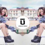 ចេញឳ្យឆ្ងាយ   លាន បញ្ចនីត Remix Trap R&B By Mrr Thea ft Mrr Chav Chav & Mrr Dii