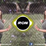ថយចេញអោយឆ្ងាយ | លាន បញ្ចនីត |  Remix Trap R&B By Mrr Thea ft Mrr Chav Chav & Mrr Dii