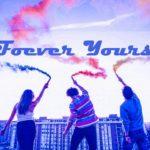 Afroswing Instrumental 2018 Kehlani x Bryson Tiller R&B Soul Type Beat| 2018 Instrumental