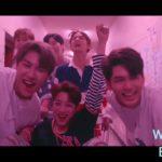 【K-POP】おすすめの曲集