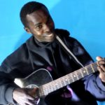 M Kevin V .O. G voice of GOD R&B  gospel artist
