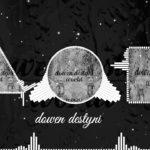 "Music:R&B beat (rap instrumental) – ""emotional"" NEW (dowen destyni visualizadores especiales)"