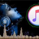 Muzyka Bez Praw Autorskich R&B and Soul  I Still Wonder
