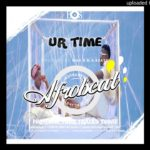 NEW *UR TIME*  AFRO POP x R&B x DANCEHALL INSTRUMENTAL – TEKNO x WIZ KID X DAVIDO TYPE BEAT (prod by