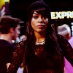 New R&B – NUMB – Niva the Soul Diva