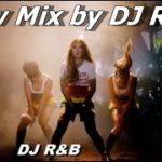 """THE BEST OF POP"" RETRO  DISCO MIX by DJ R&B 2018 – Vol.2"