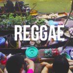 【ちっぴー世界放浪】reggae-mix