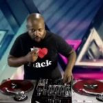 DJ DEh Hip-Hop, Underground Rap Music R&B pela radio vibe mix