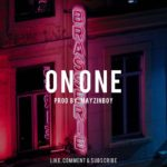 "[FREE] Queen Naija x Ella Mai x Jaquees R&B Type Beat ""On One"" | Smooth Instrumental | Mayzin Boy"