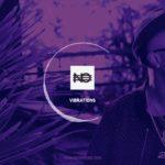 "(FREE) Wizkid Type Beat – ""Vibrations"" Pop/R&B Instrumental"