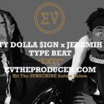 Free R&B Beat   Ty Dolla Sign x Jeremih Type Beat   Ella Mai Type Beat