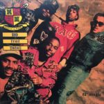 HO FRAT HO! – Ho Frat Swing (Hip Hop/R&B)