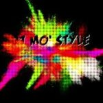 Hip Hop R&B Party Classics Mix by Dy Mo`Style
