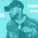 "*NEW BEAT*  'CLOSER"" Tory Lanez Type Beat R&B"