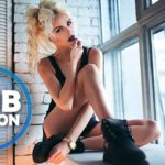New Best R&B Urban & Hip Hop November Songs Mix 2018 Top Hits 2018 Club Party Charts – RnB Motion