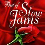 R&B SLOW JAM TYPE BEAT (PROD. BY TAYYDOE)