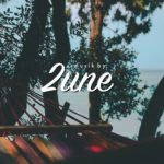 Soulful R&B Hip Hop Fusion Type beat by 2une – Away From It All
