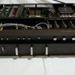 Technics SU A4 R&B 003