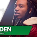 Free Jacquees Type Beats 2018 – Golden | R&B Instrumental 2018