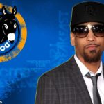J. Holiday Gets Mistaken For Valet While Trashing Jacquees' 'King Of R&B' Comment