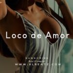 """Loco de Amor"" Beat Romantico Trap | Emotional R&B Instrumental | Prod. XL Beatz"