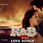 R&B Romantic Mix || R&B Love Songs 80's 90's Playlist – Best Of R&B Love Songs collection