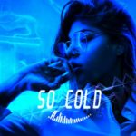 So Cold – R&B Instrumental (Melo. D)
