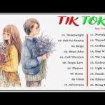 【TikTok】 よく使われる曲集 【 人気曲☆EDM R&B POP 洋楽 😍 K-POP 】 Part 5