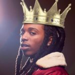 Who's the King of R&B? Is it Jacquees?