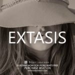 """Éxtasis"" – Smooth Latin Trap R&B Instrumental (Prod. by DarianBeats)"