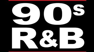 90s R&B New Edition/Mint Conditon/Toni Tony Tone #Mashup