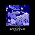 CK$ _ V o l. 01 – R&B Trapsoul/RnB Smooth/RnB Trap  (Prod.CK$)
