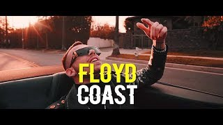 "FREE ""California"" – Trap soul Smooth R&B Instrumental |Vegas Jones Type Beat| (Prod.by Floyd Coast)"