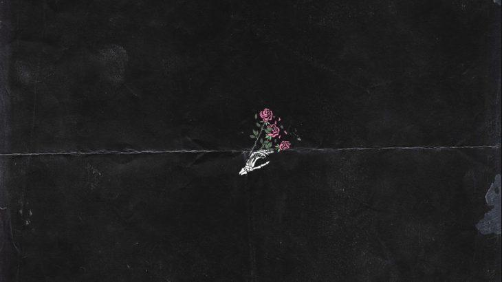 "[FREE] Che Ecru x Bryson Tiller R&B Soul Type Beat ""Roses"" | Smooth Instrumental | Prod. Ricci"