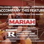 [FREE] R&B, Afro Dancehall Riddim Instrumental 2019 || Mariah